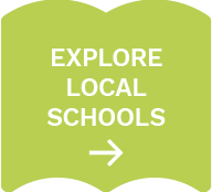 explore local schools