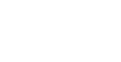 Summerfield at The Preserve at Chino