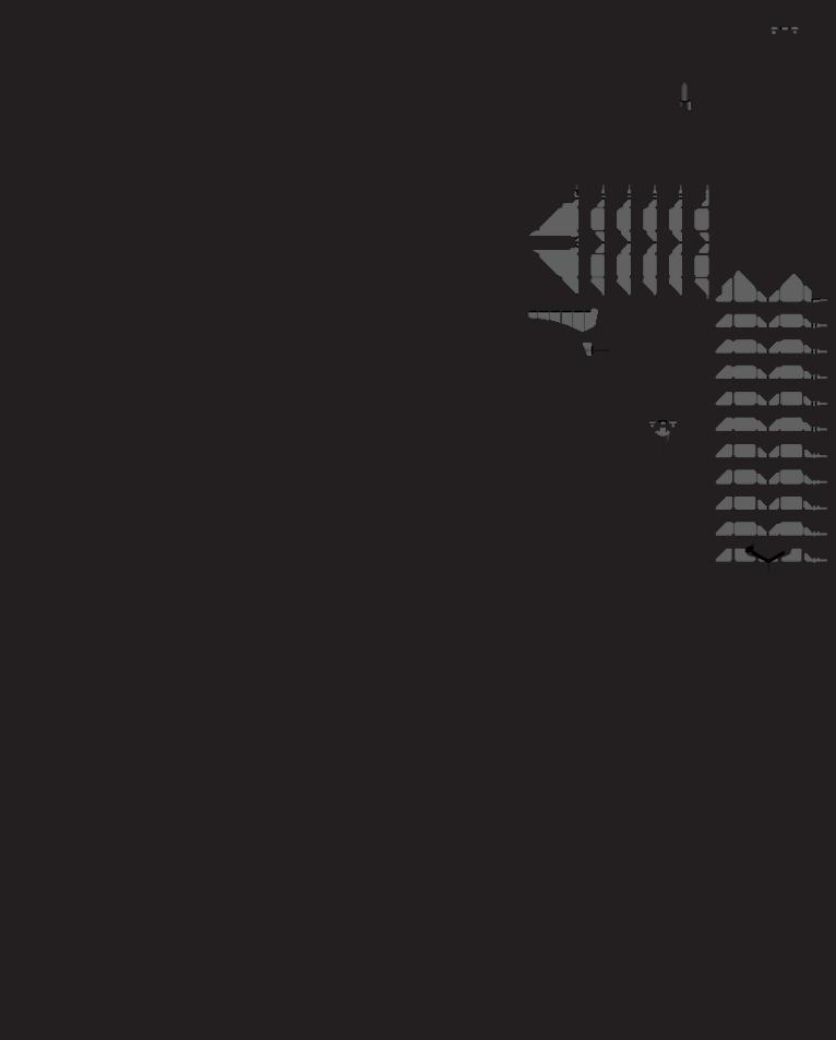 Hazel | Residence 2 Third Floor