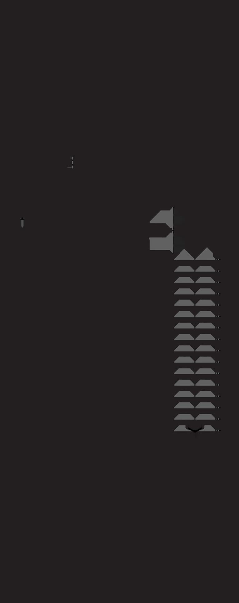Hazel | Residence 3 Third Floor