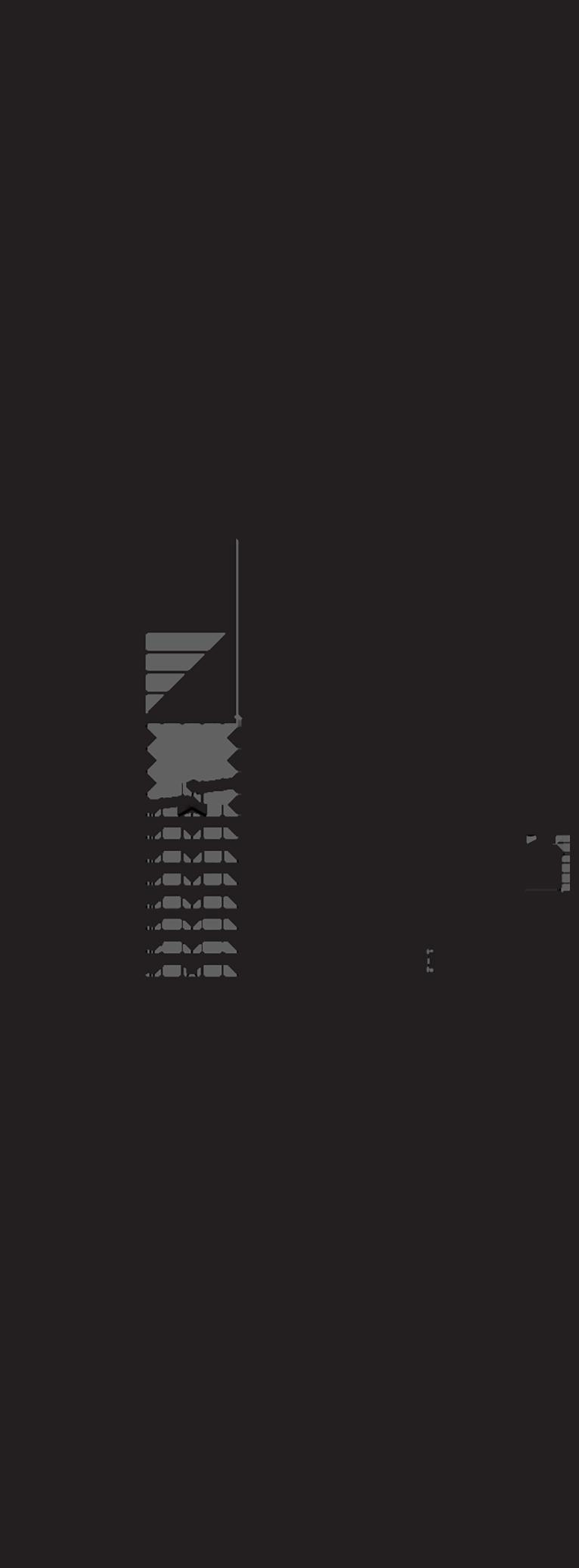 Hazel   Residence 4 First Floor