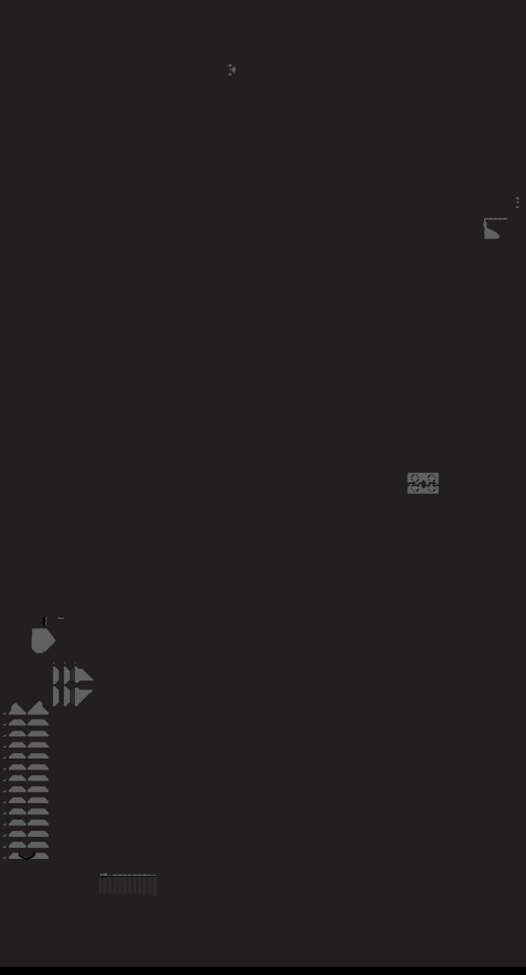 Hazel Residence 5 second floor floor plan