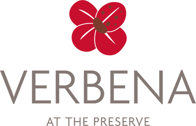 Verbena at The Preserve