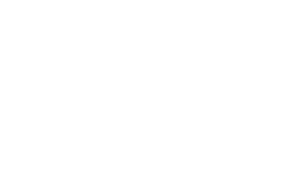 Voyage at the Preserve